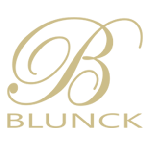 BLUNCK Professional